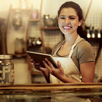Por que o marketing digital é importante para pequenas empresas