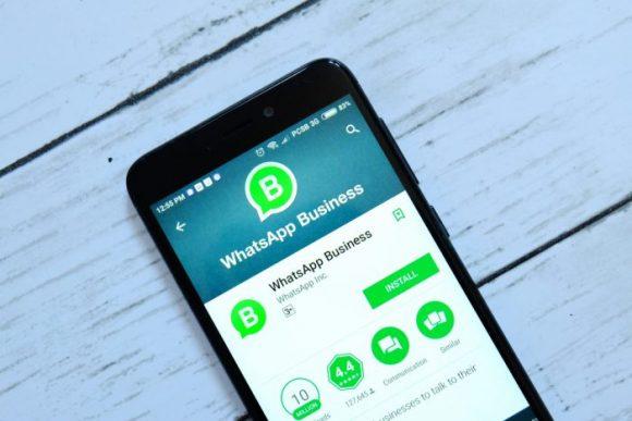 Como posso usar o Whatsapp para promover meu negócio?