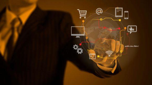 Marketing digital pode ajudar você a expandir seus negócios