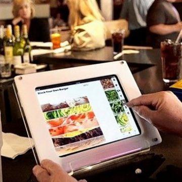 Como um sistema para restaurante pode otimizar os processos internos