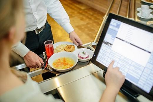 cms-restaurante