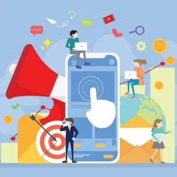 Remarketing para e-commerce: saiba como conquistar mais clientes