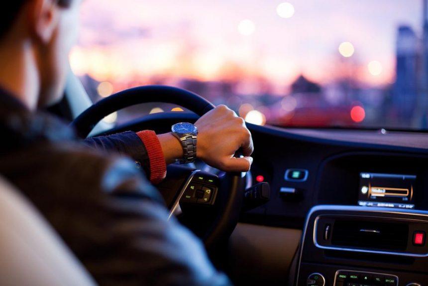 Motivos pelos quais seria melhor comprar um carro usado
