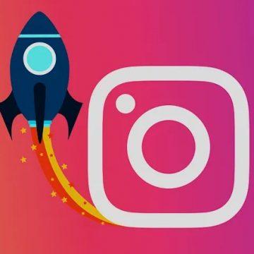 Comprar seguidores no Instagram, como funciona?