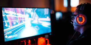 5 Dicas para ser um jogador gamer profissional